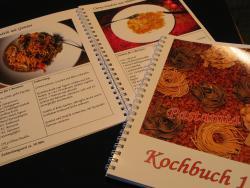 kochbuch1_p1