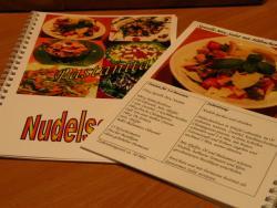 nudel-salatkochbuch_p1