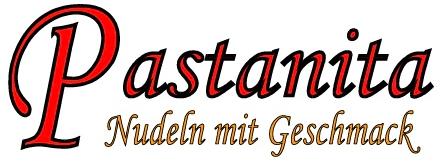 Pastanita – Nudeln ganz nach Ihrem Geschmack!